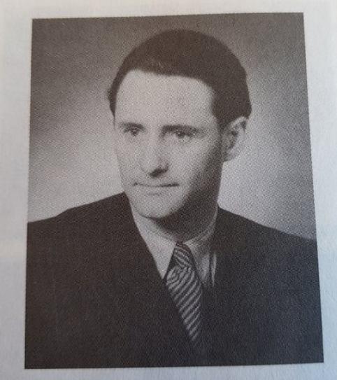 Lale Sokolov