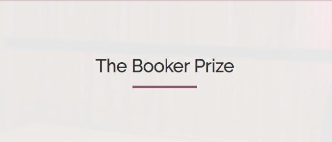 the booker prize oke.jpg