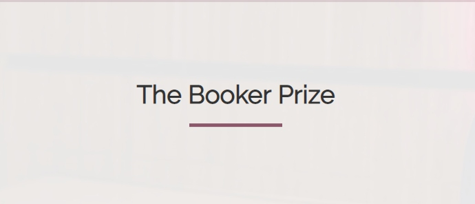 the booker prize oke.jpg