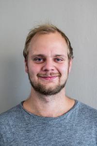 Mímir Kristjánsson2 (1)