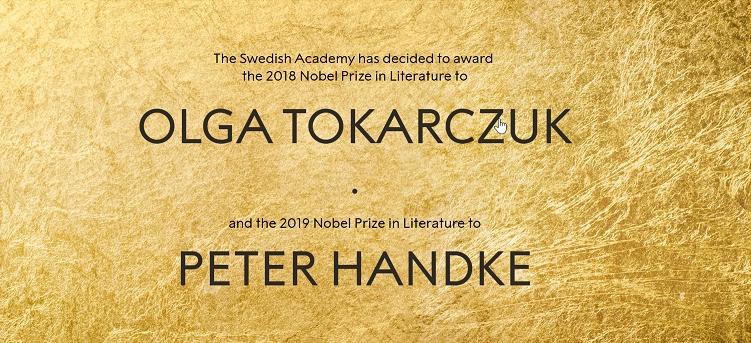 vinnerne nobelprisen litt 2018 2019 okei.jpg