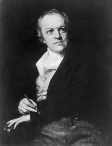william-blake-hulton-archive