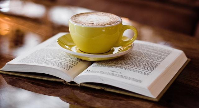 image-of-book-with-coffee-mug.jpg